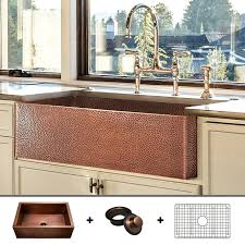 S Cheap Farm Sink Sinks Helpyapp