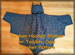 Toddler Cape Pattern Interesting Design Inspiration