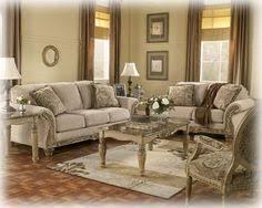 classy home furniture. Imposing Design Classy Home Furniture Beautiful Ideas Innova U Desk Executive Office Suite O