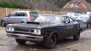 2018 dodge super bee. perfect super a12 dodge super bee out for a drive around tilford surrey march 2015 in 2018 dodge super bee