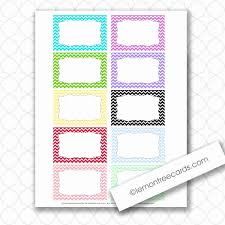 3 By 5 Index Card 30 Best Of Index Card Dividers 3x5 Images Template Guru