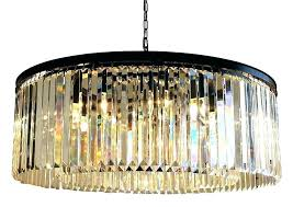 large size of multi light swag chandelier chande large size of coloured french country small s