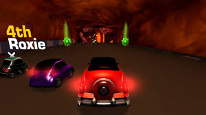new car game release dateCT  Car Town   VideoGamesUnderground
