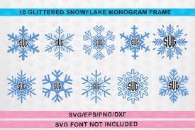 Best websites with free svgs. 2 Christmas Joy Svg Designs Graphics