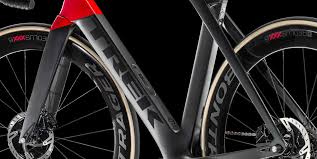 Trek Hybrid Bike Size Chart The Best Trek Bikes You Can Buy Right Now