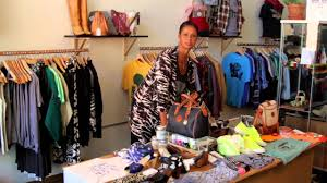 How To Design A Boutique How To Maximize Clothing Boutique Space Fashion Design