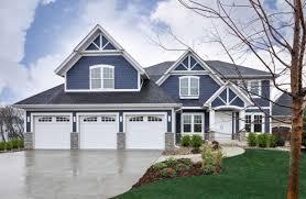 Alcoa Home Exteriors Concept New Inspiration Design
