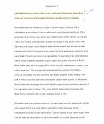 high school examples of self reflection essay  high school examples of self reflection essay haadyaooverbayresort com examples of self