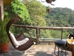 6 Things You Must Do In Monteverde Costa Rica U2014 O ChristineTreehouse Monteverde Costa Rica