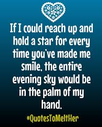 Love Quotes Poems To Make Her Melt Heart Melting Images Enchanting Quotes To Make Her Fall In Love