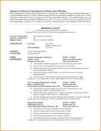 Amazing Design Usajobs Resume Builder Usajobs Resume Builder Tool
