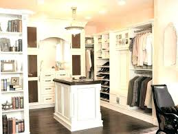 walk through closet to bathroom master bedroom with bathroom and walk in closet master bedroom with walk through