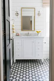 Bathroom And Tile Lynwood Remodel Guest Bathroom Studio Mcgee
