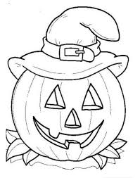 Small Picture 486 best Kids Coloring Pages images on Pinterest Adult coloring