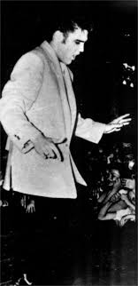 32 best Elvis live in Lacrosse Wisconsin may 14 1956 images on.