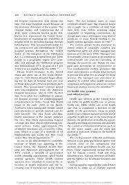 finance essay topic under corporate