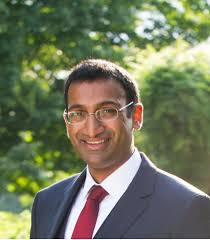 current medical education research fellows hms navin kumar md project title a smartphone application for attending assessment of fellow endoscopic skills