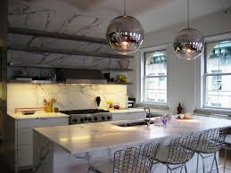 Delightful Image Of: Lowes Kitchen Design Appointment Photo Gallery