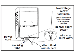 septic pump wiring diagram and 26343d1260752244 septic tank alarms Septic Pump Wiring Diagram septic pump wiring diagram and 26343d1260752244 septic tank alarms septicalarm jpg wiring diagram for septic pump