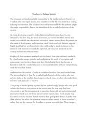 responsibilities of a good citizen essay the good of his country 2 pages teachers in todays society essay