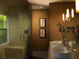 Bathrooms Idea