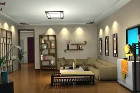 wall lighting fixtures living room.  Living Rustic Lighting For Living Room Wall Light Fixtures  Ideas Inside I