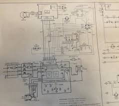 payne furnace thermostat wiring diagram images williams gas bryant furnace gas valve wiring diagram images gallery