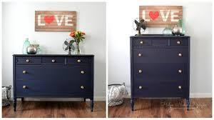 blue nursery furniture. Blue Nursery Furniture. Furniture: Coastal Furniture R L