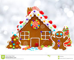 gingerbread house clipart background. Unique Clipart Gingerbread House With Silver Background Intended House Clipart Background U