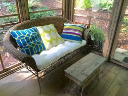 congenial craigslist tampa furniture craigslist patio furniture patio furniture san go craigslist newport