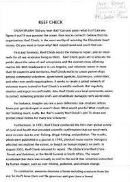 an argumentative essay pdf