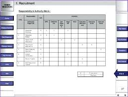 Free Project Plan Template Excel Top Project Plan Templates For Excel Simple Free Manpower Ing