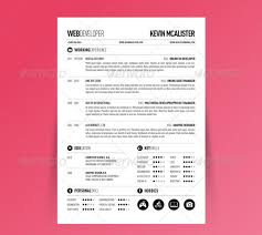 sleek one page resume template comes at a very affordable price of 7 and will let you design a resume with various file formats ready to use icons resume format one page