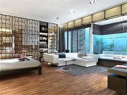 master bedroom sitting area furniture. Furniture For Master Bedroom Sitting Area - Modern With Stock Photo