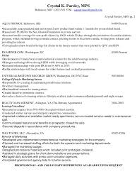 goals of business communication essay  determination formaldehyde  goals of business communication essay