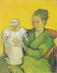 file van gogh madame augustine roulin mit baby jpeg