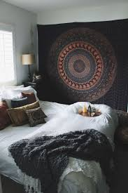 bedroom design ideas images. best 25+ room decorations ideas on pinterest | decor bedroom, and study bedroom design images