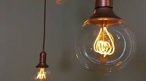 How To Make A Light Fixture With Multiple Bulbs How To Make Ceiling Lamp