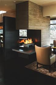 the bachelor s pad fireplace make your wish list with giftupload com