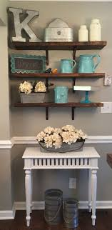 Top 25 best Turquoise kitchen tables ideas on Pinterest
