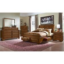 Pine Furniture Bedroom Sanibelle Chest Pine Value City Furniture