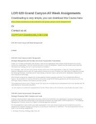 response essay response essay resume cv cover letter slideplayer evaluative response essay example