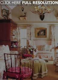 cottage style office. Pink Cottage Style Living Rooms Office T