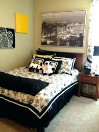 decorate college apartment. College Bedroom Ideas For Guys Apartment Idea Dorm Room Tapestry Decorate N