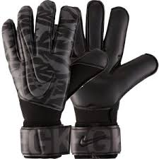 <b>Перчатки вратарские NIKE</b> GOALKEEPER <b>VAPOR</b> GRIP3 GS3899 ...