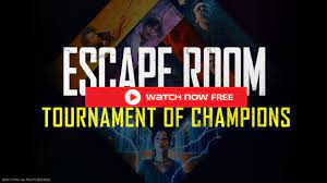 Escape Room 2: Watch Free from ...