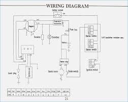 chinese four wheeler 90 cc wiring diagram wiring diagram perf ce 90cc chinese atv wiring diagram just wiring diagram 90cc atv wiring diagram just wiring diagram 90cc