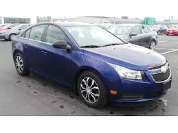used chevrolet cruze for in green bay wi photos carfax