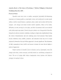 final paper 15 16
