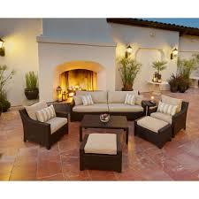dude patio furniture